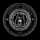 Dogtor Watson