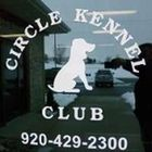 Circle Kennel Club LLC