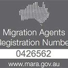 Thames Migration- Australia Migration and Visa Specialists