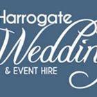 Harrogate Wedding & Event Hire
