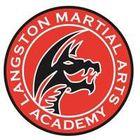 Langston Martial Arts Academy