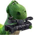 The Video Man