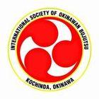 Okinawa Shorinjiryu Karate & Kobujutsu