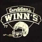 Winn's Cafe & Grill