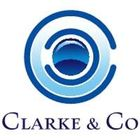Clarke and Co  - bookkeeping, accounting & payroll services