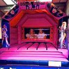 DLA Bouncy Castle Hire