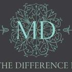 Make the difference events LTD