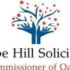 Cape Hill Solicitors
