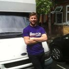 The Brighton Removals Company