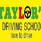 Taylor's Driving School