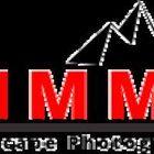 Timme Landscape Photography