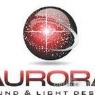 Aurora Sound