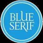 Blue Serif Limited