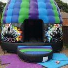 moonys bouncy castles