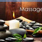 Focused Massage Therapies LLC
