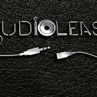 Audiolease