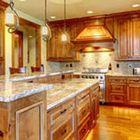 Dillard Kitchen & Bath