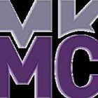 Milton Keynes Marketing Company Ltd