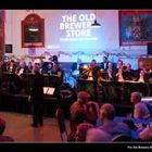 The Beverley Big Band