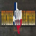 Tucker Gunleather