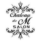 Chateau De M Salon