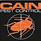 Cain Pest Control
