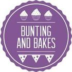 Bunting and Bakes