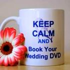 Wedding DVD Creations