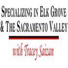 Tracey Saizan - Keller Williams Real Estate