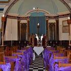Minerva Masonic Hall