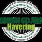 Junk Removal Havering