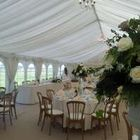 Best marquees