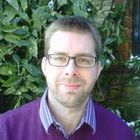 Northampton Counselling and Psychotherapy - Simon Howes, Registered Member MBACP (Accred), Dip. Psych., BA (Hons) Exon.
