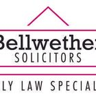 Bellwether Solicitors