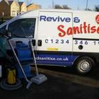 Revive and Sanitise