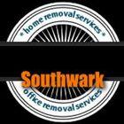 Removals Southwark