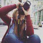 Louisa Mae Photography