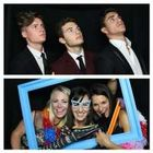 Southeast Photobooths