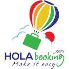 HOLAbooking.com
