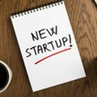 Startup Talent