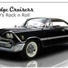 The Dodge Cruisers