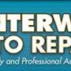 Centerway Auto Repair Inc
