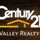 Century 21 Valley Realty