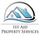1st Aid Property Services