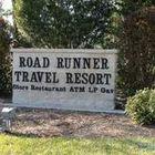 Road Runner Travel Resort