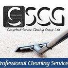 CSCG Ltd.