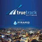 True Track Software