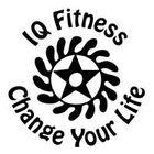 IQ Fitness