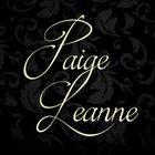 Paige Leanne