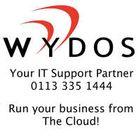 WYDOS Ltd
